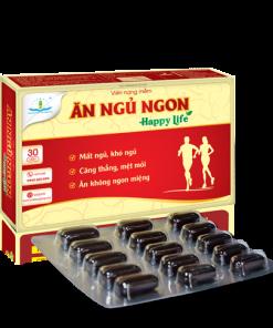 vien-an-ngu-ngon-happy-life-3