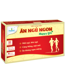 vien-an-ngu-ngon-happy-life-4