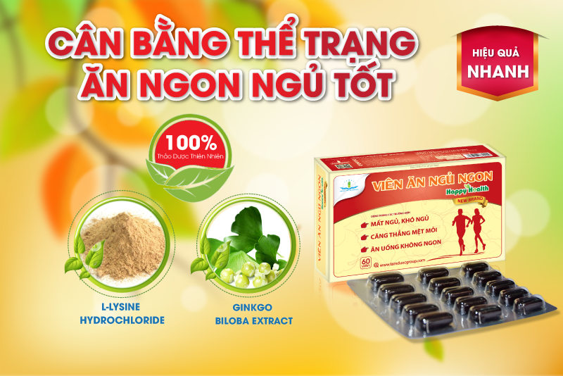 vien-an-ngu-ngon-happy-health-noi-bat