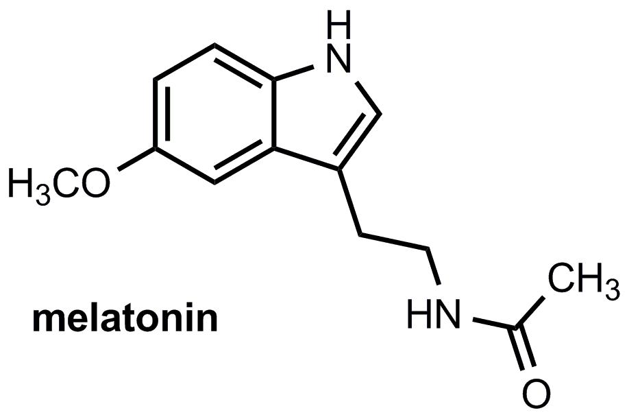 nhung-dieu-can-biet-ve-melatonin-hormon-dieu-hoa-thuc-ngu-cong-thuc