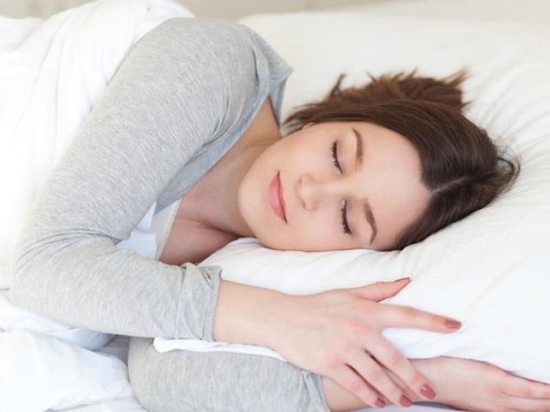 Thực phẩm chức năng chữa mất ngủ