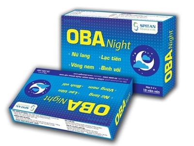 thuoc-OBA-night