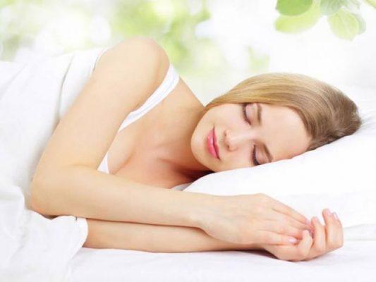 Chữa bệnh mất ngủ là việc cấp bách, cần thiết
